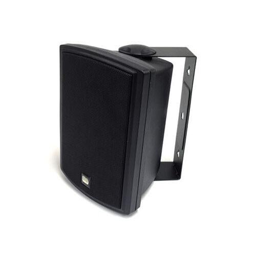 MG Electronics 2-way weatherproof speaker system, Part  SB700TB sold as pair