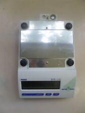 Mettler Toledo Pb3002 Digital Laboratory Balance As Is Missing Weigh Plate