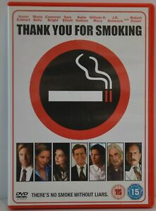Thank-You-For-Smoking-2005-DVD-Black-Comedy