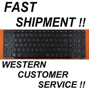 MP-11B56LA-528B Toshiba Latin Keyboard Unit