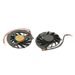 4530 CPU ASPIRE Fan Cooling 4535G ACER Laptop 4535 Hpx8wW