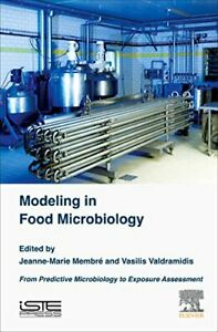 Modeling-in-Food-Microbiology-From-Predictive-Valdramidis