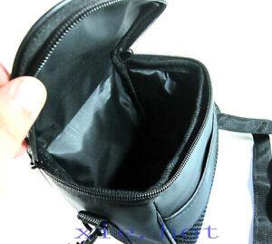 Camera-case-bag-for-Fujifilm-FinePix-S2950-S3200-S4000-S2600-S1770-S1780-S3300-A