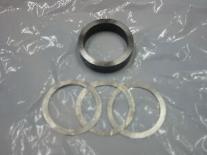 F9-034-Pinion-Solid-Spacer-amp-Shims
