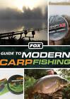 Fox Guide to Modern Carp Fishing by Ebury Publishing (Paperback, 2011)
