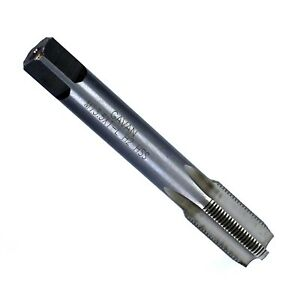 1pc Metric Right Hand Tap M13.5X 1.5mm Taps Threading Tools M13.5x1.5mm pitch
