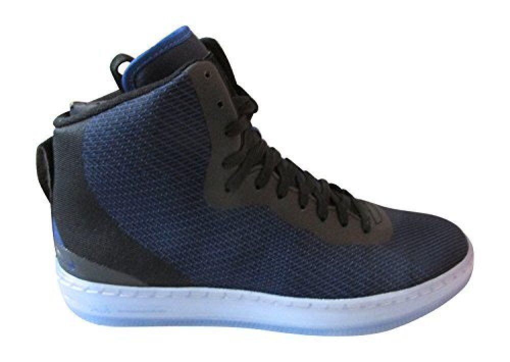 Nike männer hohen nsw pro schrittmotoren knöchel hohen männer stoff sneaker mode 86dd00