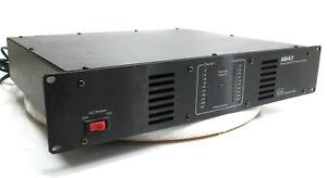ASHLY-FET-200-2-Channel-Stereo-MOS-FET-Power-Amplifier-100W-CH-8-OHMS-4281