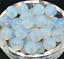 Wholesale-Lot-Natural-Stone-Gemstone-Round-Spacer-Loose-Beads-4MM-6MM-8MM-10MM thumbnail 53