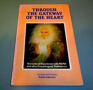54-EXPERIENCES-of-PSYCHEDELIC-MDMA-Ecstasy-Adam-RALPH-METZNER-GATEWAY-OF-HEART