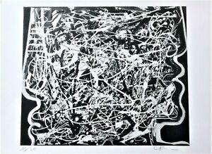 Carlo-Massimo-Franchi-Black-and-White-retouche-45x32-cm-firmato-e-numerato