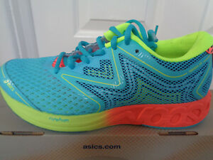 Us 3906 Eu T772n 4 37 5 Trainers Shoes Box 6 New Asics Uk 5 Wmns Ff 5 Noosa wpBFYRO1