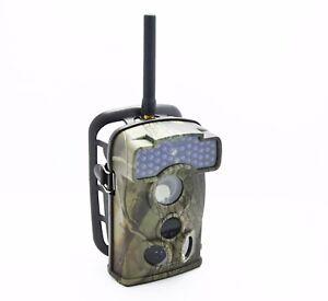 Ltl Acorn 5310 Mg 940 µ 12mp Mms Sms Cámara Trail Ebay