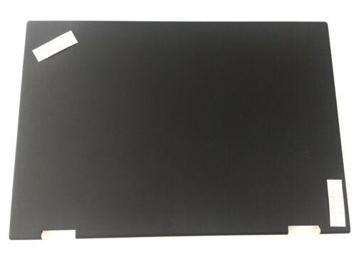 Lenovo ThinkPad X1 Yoga 2nd Gen LCD Shell Lid Rear Cover SCB0L81627 W//01AX886