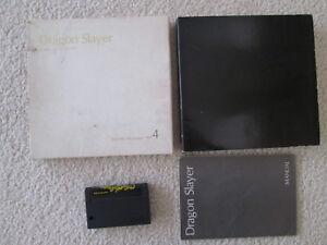 Dragon-Slayer-MSX-Game-in-Box-Square