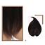 10-034-Straight-Virgin-Human-Hair-Topper-Clip-in-Hair-Top-Piece-Toupee-for-loss-Hair thumbnail 7
