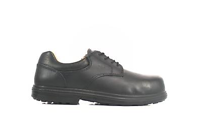 Cofra Tiberius chaussures de sécurité composite toe caps /& semelle intermédiaire en métal gratuit