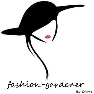 fashion-gardener