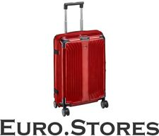 speical offer clearance prices autumn shoes Samsonite Trolley Case Trolley Spinner 64 Original Mercedes ...
