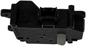 HVAC-Heater-Blend-Door-Actuator-Dorman-604-955-fits-04-10-Toyota-Sienna