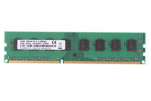 Lot-For-4GB-2GB-2Rx8-DDR2-DDR3-533-667-800-1066-1333-1600MHZ-Desktop-Memory-RAM