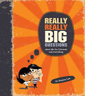Really Really Big Questions by Stephen Law (Hardback, 2009)