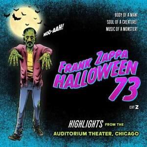 Frank-Zappa-Halloween-73-NEW-CD