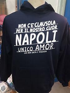 felpa-Napoli-ULTRA-amore-infinito-novita-2016