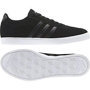 adidas Herren Sneaker Courtset Gr.42 günstig kaufen | eBay