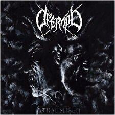 OFERMOD - Thaumiel  [BLACK&WHITE Vinyl] LP