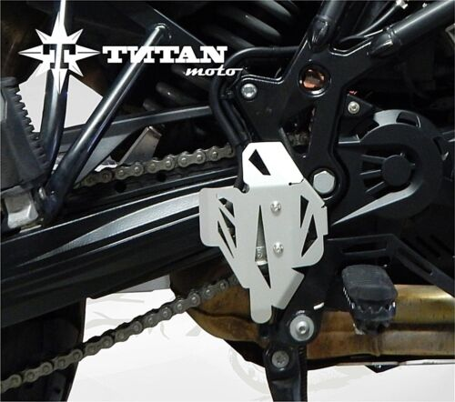 Twin Frame guard right F650GS //F700GS//F800GS//ADV