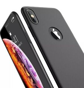 watch 0e82f 19570 Details about CASEKOO iPhone Xs Max Case, Ultra Thin Slim Fit Case Hard  Protective...