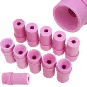 Ceramic-Sandblast-Nozzle-Air-Sandblaster-Tips-For-Pneumatic-Blasting-Tools-J7E1