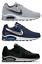 ltd De Max Air Sport Cuir baskets baskets Nike Command classic chaussures 749760 afwqXpBxn