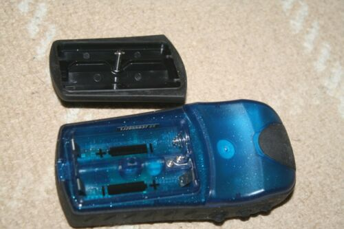 Garmin eTrex Legend H Handheld