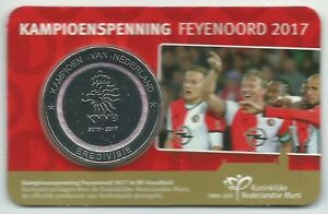 Coincard-Kampioenspenning-Feyenoord-2016-2017-in-BU-kwaliteit