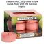 YANKEE-CANDLE-TEA-LIGHTS-BUY-ANY-2-SAVE-10-Various-Fresh-Fruit-Food-Floral