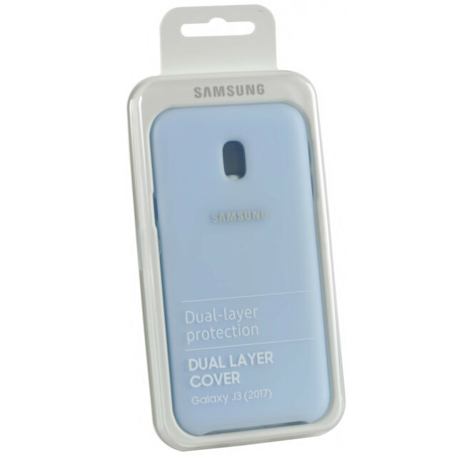 coque samsung j3 2017 protectrice
