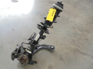 FIAT-PANDA-Hatch-5dr-Front-Suspension-N-S-2014-34477