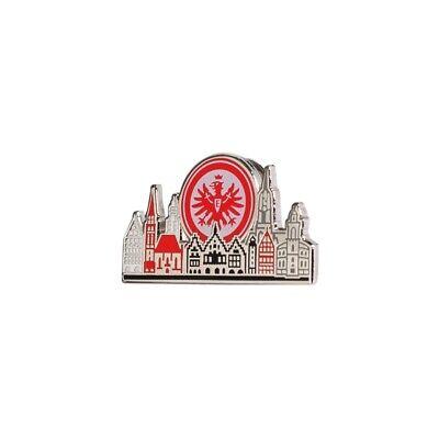 Plus Lesezeichen I Love Frankfurt Eintracht Frankfurt Osterhasen 2er Osterfigur Set SGE