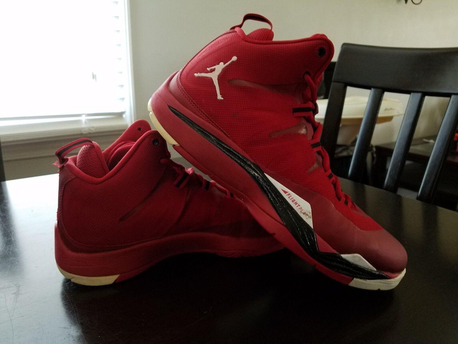 nike air jordan 8 rosso, bianco e nero | | | Materiali Di Alta Qualità  | Scolaro/Ragazze Scarpa  | Maschio/Ragazze Scarpa  93beee