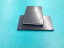 fiberglass spring plates for swivel rocker patio chairs. 2 swivel rocker spring plates 3\ fiberglass for patio chairs c