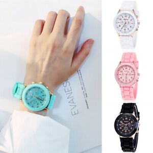 Fashion-Women-Men-Wrist-Watch-Silicone-Jelly-Quartz-Analog-Sports-Watch-Colorful