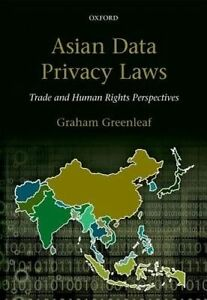 Asian-Data-Privacy-Laws-Trade-amp-Human-Rights-Perspectives-by-Greenleaf-Graham