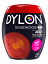 DYLON-350g-MACHINE-DYE-Clothes-Fabric-Dye-NOW-INCLUDES-SALT-BUY1-GET-1-5-OFF thumbnail 17