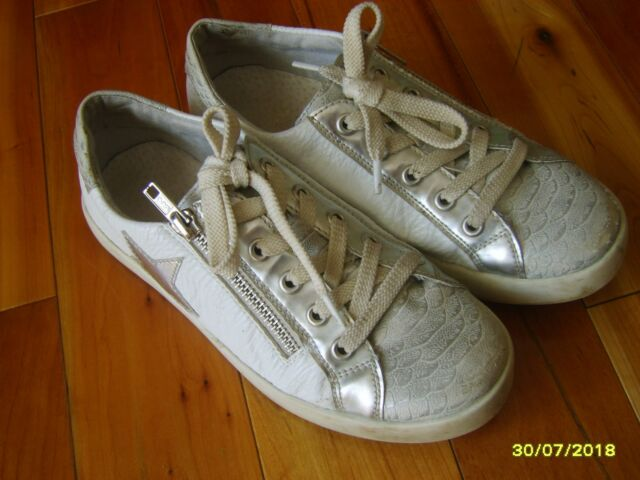 Discounted ECCO Shoes Low Price | Children ECCO Ginnie