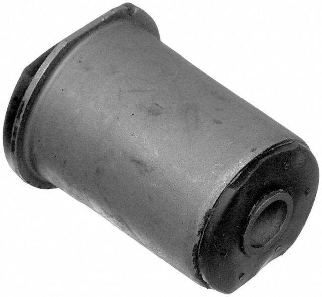 Axle Support Bushing Rear MOOG K6288