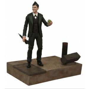 Gotham ARTFX PVC Statue 1//10 Oswald Chesterfield Cobblepot 18 cm Kotobukiya