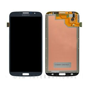 Blue-Samsung-Galaxy-Mega-6-3-i527-i9200-LCD-Digitizer-Touch-Screen-Assembly-USA