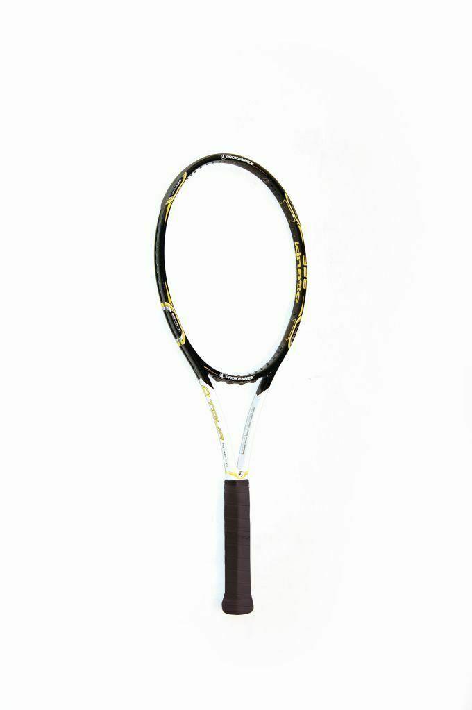 Pro Kennex Ki Q Tour 325 18x20 Tennisschläger